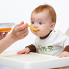 『赤ちゃんの味覚・味覚の発達』 ✳︎味の基本感覚と味蕾 ✳︎味覚の発達