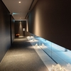 大人な落ち着いた雰囲気が心地よいホテル 「三井ガーデンホテル日本橋プレミア」に泊まってきたよ