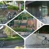 神奈川県内 全市区町村 自転車で役所役場巡り その8