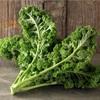KaleとKeto