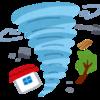災害への備え:FEMAのアプリを活用する
