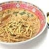 チェンマイへ行ったら絶対に食べたい、地元っ子も太鼓判を押すカオソーイとガイトート!