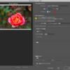 Canon PIXUS TS5030 × Adobe Photoshop CC 2019 印刷メモ