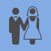 結婚式の服装がわからなかったので、あるもの+αでなんとかしたって話