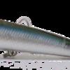 【HMKL】HMKL Jordanでは難しかった〝誘う釣り〟が出来るルアー「ウェイクジョーダン115」発売!
