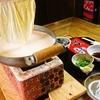 【オススメ5店】周南市・下松市(山口)にある豆腐料理が人気のお店