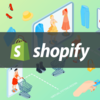 ノンエンジニアがECプラットフォームShopifyを始めて分かったこと①デザインカスタム編