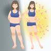 健康問題/今日から身につけよう運動習慣!三日坊主を卒業しよう!