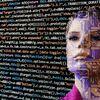 ウェブボットチャレンジ報告!2018年仮想通貨暴落でえらいことに・・・