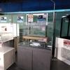 店頭販売開始させていただきます。[ペットバルーン・大阪府・ADA・中古引き取り(回収)・中古買取・水槽】