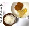 【貧乏飯】もやしと卵の究極のレシピ 毎日自炊生活「二十九日目」