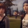ADVゲームアプリ『Life is Strange』が最高におもしろかった
