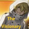 千年血戦篇ガチャ-The Visionary-は引きか?