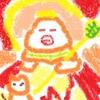 魚座 牡羊座 火の中の水 棍棒の女王「タロット研究」