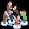 ●アーリーリタイア 人間関係も整理〜年賀状や携帯電話の電話帳〜