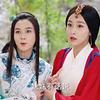 武神趙子龍 三国志の英雄趙雲のドラマ(44)劉備の婚姻[2]