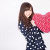 ハマサンスのジャカジャカオリジナルソング第8弾!『I LOVE YOU』