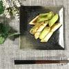 コロナ対策の最強食材!焼きネギのポン酢マリネの作り方