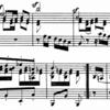 ベートーヴェン「ピアノのための変奏曲集」(7)