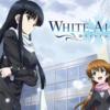 【鬱ゲー】WHITE ALBUM2は、心を痛めて楽しむ最高のマゾゲー