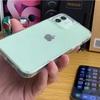 iPhone 12/12 Pro クリアケース比較!|傷つけて後悔する前に早めの対策を!!