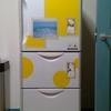 冷蔵庫の選び方!(冷蔵庫を買い替えたの・・・うふふ)