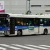 千葉海浜交通 319