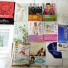 1万円選書が届きました(^^)