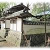 美濃池町『八王子神社』