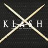 【 DRT】KLASH9&TiNYKLASHの爪楊枝カスタムがヤバすぎる!