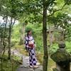 おばあちゃん京都旅👘1日目
