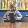 成長したいビジネスマンなら、オーディオブックを活用するべき