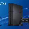【PS4】おすすめ人気ゲームソフト ジャンル別にまとめて紹介!! ~定番から隠れ名作まで~