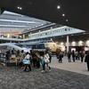 京都鉄道博物館に子供連れで行く場合の不安を解消する【愚痴ばかりの博物館ガイド】