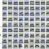 【異常検知】オートエンコーダーを用いた画像の異常検知