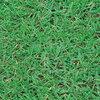 雑草対策に砂利・タイル・防草シート・グランドカバーなどのコストと手間を検討してみたら・・・