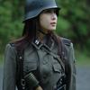 ドイツ 軍 女性