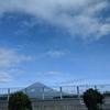 今年の夏は東北へその27 NEOPASA静岡へ
