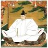 意外と知られていない『大阪城』の歴史!はじめての『大阪城』は驚きと感動でした。