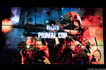 『BLACK SQUAD』公式大会『PRIMAL CUP』のオフライン決勝大会に行ってきました