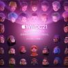 【WWDC21】mocOS次期バージョンは「Monterey」(モントレー)だと発表される