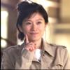 ドラマ【ラストシンデレラ】第9話あらすじと視聴率!広斗(三浦春馬)が隠していた桜(篠原涼子)に近づいた本当の理由