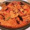 【食べログ】パエリアが有名なお店!ラボデガの魅力をご紹介します。
