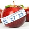 【ゆる糖質】7月30・31日、8月1~4日 少しずつ減ってきた。変化が目に見えるのって大事。