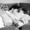 パートナーと解け合うことが出来たら、心は満たされる。それは相手の男性も同様で、二人の間には恋愛関係が成立するだろう。そうなると、もう別の誰かを探す必要もなくなり、そこで男性遍歴の旅は終わる