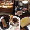 【中軽井沢】ベーカリー&レストラン沢村 軽井沢ハルニレテラス:パン、おいしいです