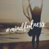 『マインドフルネス瞑想』