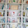 【ぶらり街歩き】無人の古本屋「BOOK ROAD」は24時間営業の綺麗な店舗だった