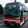 上総亀山→安房鴨川をバスで移動してみた【青春18きっぷの旅】