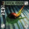 Front 242 / Official Version